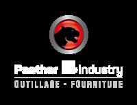 PantherProIndustry-Logo_+BaseLine-Petit_FondSombre_V